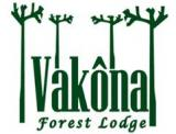 Vakona Lodge